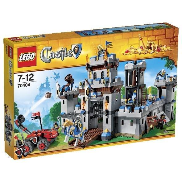 lego-70404-le-chateau-fort