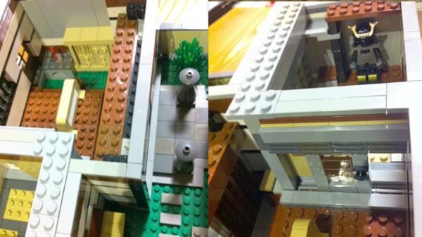 lego cuusoo archi japonaise (1)