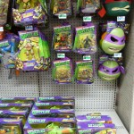 magasins jouets new york 2013 toyzmag 1