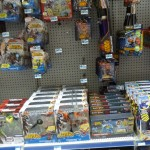 magasins jouets new york 2013 toyzmag 2