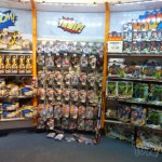 magasins jouets new york 2013 toyzmag 26