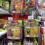 magasins jouets new york 2013 toyzmag 38