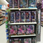 magasins jouets new york 2013 toyzmag 4