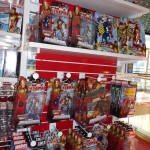 magasins jouets new york 2013 toyzmag 43