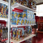 magasins jouets new york 2013 toyzmag 45