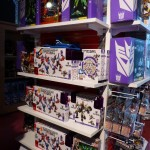 magasins jouets new york 2013 toyzmag 47