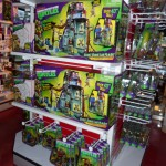 magasins jouets new york 2013 toyzmag 49