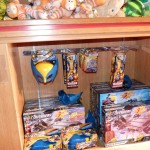 magasins jouets new york 2013 toyzmag 52