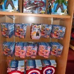 magasins jouets new york 2013 toyzmag 53