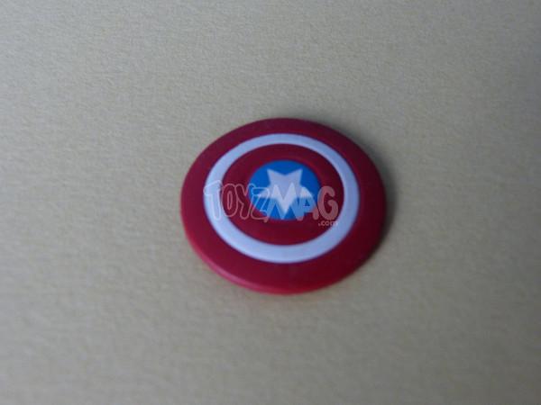 marvel minimates iron patriot capamerica thor 7
