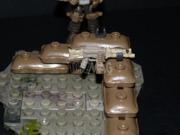 megabloks callofduty desert troopers 10