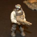 megabloks callofduty desert troopers 17