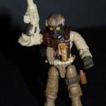 megabloks callofduty desert troopers 18