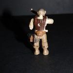 megabloks callofduty desert troopers 19