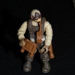 megabloks callofduty desert troopers 24