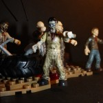 megabloks callofduty zombie horde 10