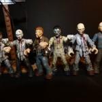 megabloks callofduty zombie horde 17