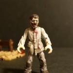 megabloks callofduty zombie horde 22
