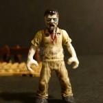 megabloks callofduty zombie horde 24