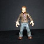 megabloks callofduty zombie horde 28