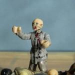 megabloks callofduty zombie horde 40