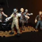 megabloks callofduty zombie horde 7