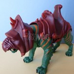 MOTUC : review du Battle Cat