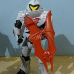 MOTUC : Review du pack Horde Troopers