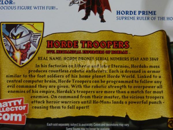 motuc horde troopers review 5