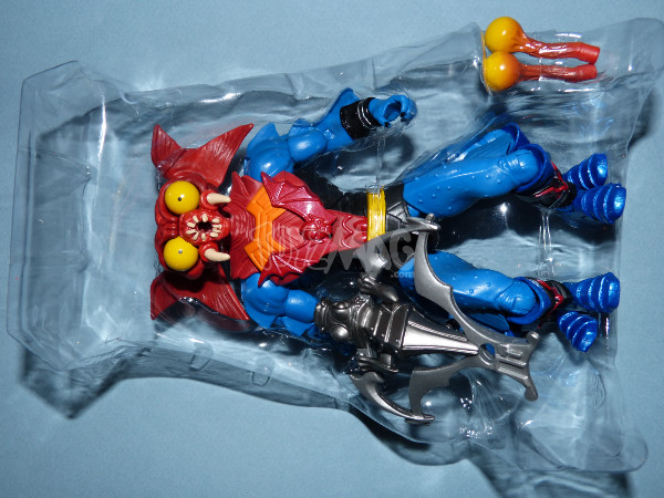 motuc mantenna review 11