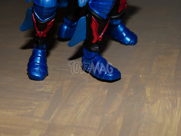 motuc mantenna review 28
