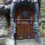 MOTUC : Review vidéo du Castle Grayskull par Pixel Dan