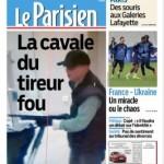 Jouets & Actualités : les «bons plans» cadeaux du Parisien