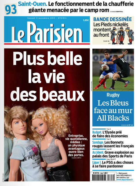 parisien_barbie