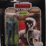 Enchères : vintage Star Wars français (Meccano & Trilogo) à gogo