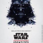 Star Wars Identities : l'expo bientôt en France