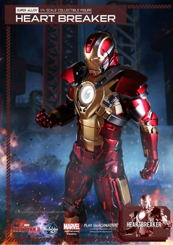 super alloy heartbreaker iron man 2