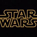 Sortie de Star Wars Episode 7: pas de bol pour Hasbro