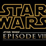 Star Wars Episode VII : la date de sortie France