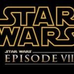 Star Wars Episode VII : la date de sortie France