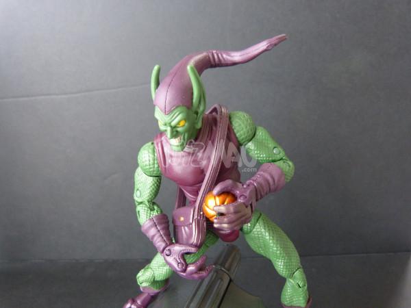 toybiz marvel legends green goblin 7