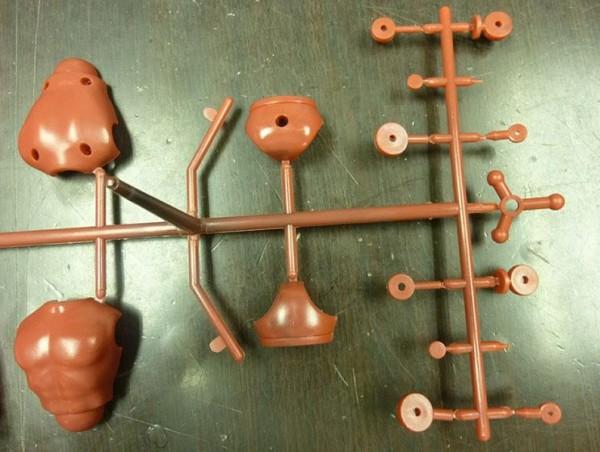 zica toys prototype