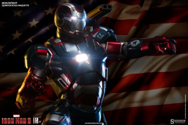 0001-300370-iron-patriot-001