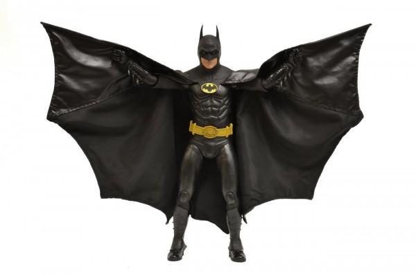 0008-61241_Keaton_Batman2