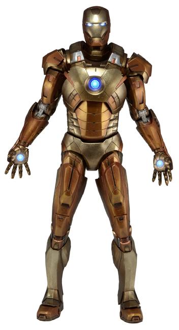 650h-61224-Midas-Iron-Man