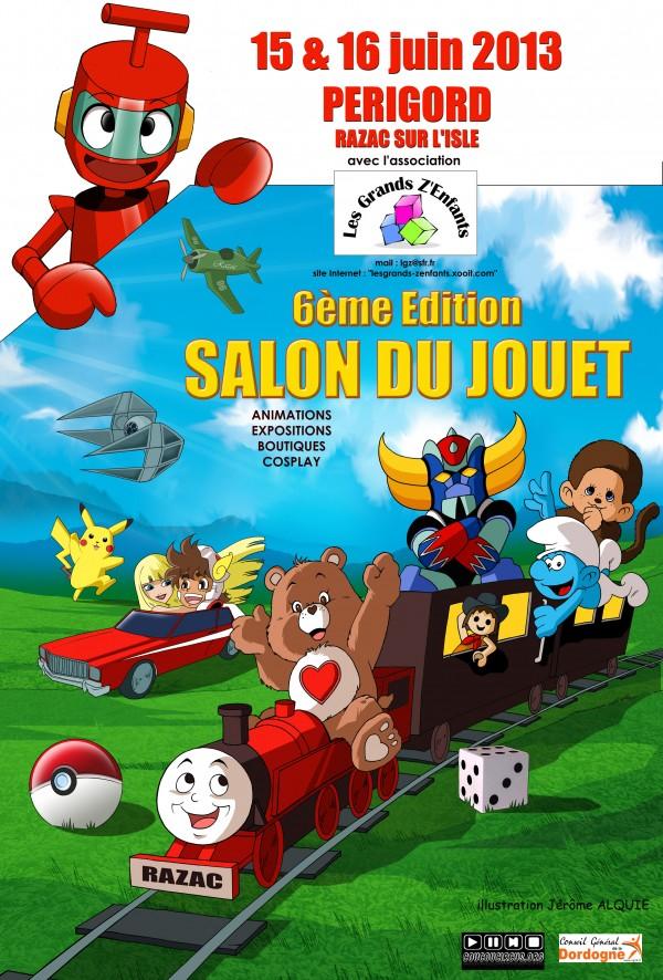 Affiche-salon-LGZ-2013-600x8861