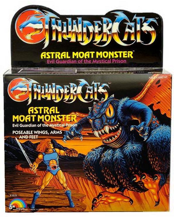 Astral_Moat_Monster_Box