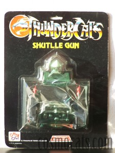 Cosmocats-Blister-Shuttle-Gun-Bad_recto