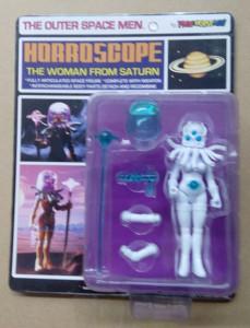 HORROR-229x300