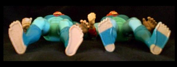 LJN_Old_Tygra_Feet_Variants